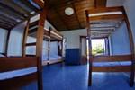 Апартаменты Private Island - Ikaria