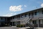 Отель Rodeway Inn Ontario
