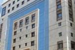 Jawhret Al Rashid Hotel