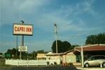 Отель Capri Inn Benton
