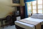Отель Van Thong Hotel