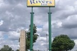 Rivers inn
