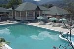 Отель Hotel Constanza Villas & Club