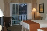 Sturbridge Host Hotel And Conference Center