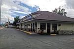 Motel 6 Hamilton