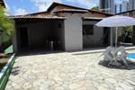 Casa Estense