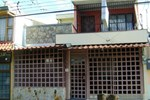 Хостел Hostel Trotamundos