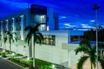 Отель GHL Hotel Neiva