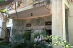 Casa del Cabrero B/Garden/B