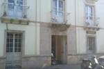 Мини-отель Colon 220