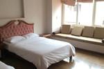 Dream Hotel 1