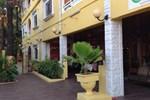 Апартаменты Calabash Residence Apartments