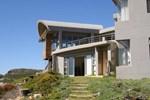 Апартаменты Robbeberg Bay 2