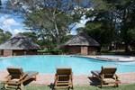 Отель Lilayi Lodge