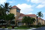 Отель Extended Stay America - Boca Raton - Commerce