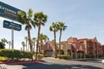 Апартаменты Crossland Economy Studios - Las Vegas - Boulder Highway