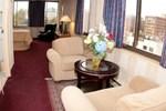 Отель Amsterdam Hotel