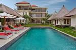 Kanda Hill Bali