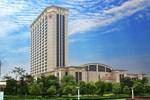 Отель Sheraton Zhoushan Hotel