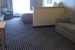 Отель Comfort Inn Owatonna
