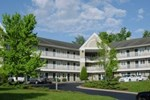 Отель Extended Stay America - Greensboro - Wendover Ave. - Big Tree Way