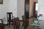 Apartotel Plaza Real