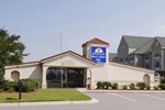 Americas Best Value Inn-Myrtle Beach