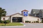 Americas Best Value Inn-Myrtle Beach