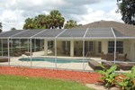 Lakeside Vacation Villa by Golf Resort Inverness