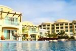 Отель Hotel Punta Pacifico Mazatlán