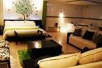 Отель Destiny Hotel