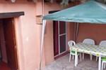 Апартаменты Casa en Tilcara