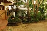 Гостевой дом Sayulita Beach House