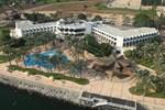 Отель Gai Beach Hotel