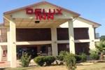 Delux Inn Grand Prairie