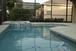 Апартаменты Sunny Dreams by Dream Orlando Vacation Rentals