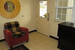 Отель Extended Stay America - Knoxville - Cedar Bluff