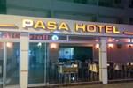 Отель Pasa Hotel