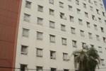 Отель Julio Cesar Hotel