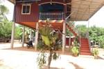 Отель Nhem Thy Homestay