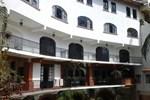 Отель Hotel Posada San Javier