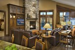 Отель Northstar Lodge A Welk Resort