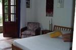 Мини-отель Hostal Campobello Popayán