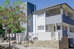 Апартаменты Jazmines del Rio