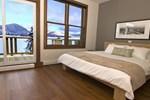 Elysium Suites sur Lac
