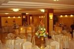 Отель Hotel Libertador