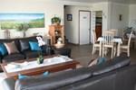 Гостевой дом Baywatch Guest House