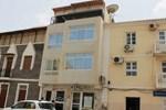 Residencial Nazare