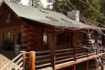 Апартаменты Fern Valley at Idyllwild by Quiet Creek Vacation Rentals