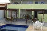 Guarajuba Casa na Praia